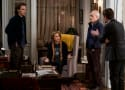 Watch Madam Secretary Online: Season 5 Episode 19