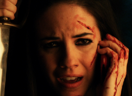 Watch Lost Girl Season 2 Episode 18 Online