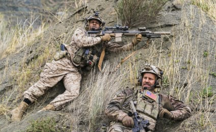 SEAL Team Season 4 Episode 16 Review: One Life To Live