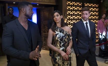 Watch Star Online: Season 3 Episode 6