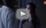 Pretty Little Liars Clip - Visiting Radley