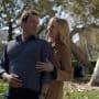 An Old Friend - The Affair Season 4 Episode 10