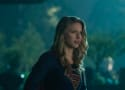 Watch Supergirl Online: Season 4 Episode 6