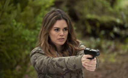 Watch Take Two Online: Season 1 Episode 6