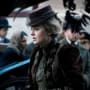 Pioneer Cop - The Alienist Season 1 Episode 1