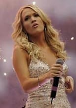 Carrie Shines