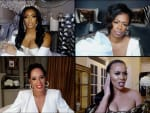 Remote Drama - The Real Housewives of Atlanta