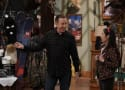 Last Man Standing Season 7 Episode 11 Review: Common Ground