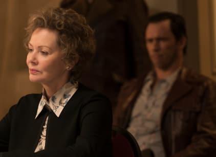 Watch Fargo Season 2 Episode 4 Online