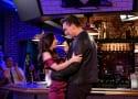 Watch Crazy Ex-Girlfriend Online: Season 4 Episode 11