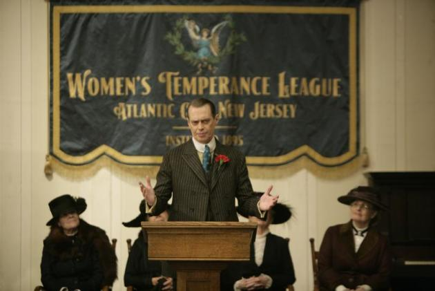 Boardwalk Empire Pic