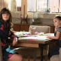 The Preschool Interview - New Girl