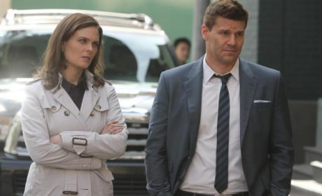 Brennan & Booth Investigate