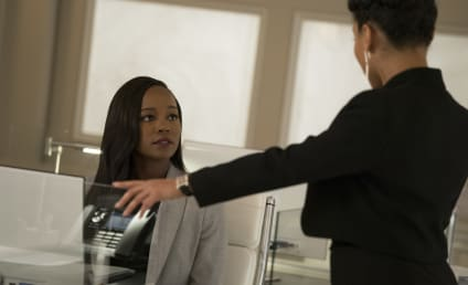 How to Get Away with Murder Season 4 Episode 4 Review: Was She Ever Good at Her Job?
