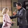 Sami Convinces Rafe to Help - Days of Our Lives