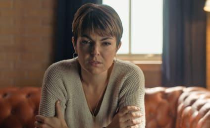 Coroner Season 2 Episode 7 Review: Monster In the House