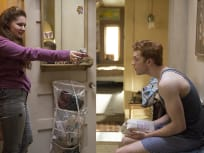 Shameless Season 6 Episode 2