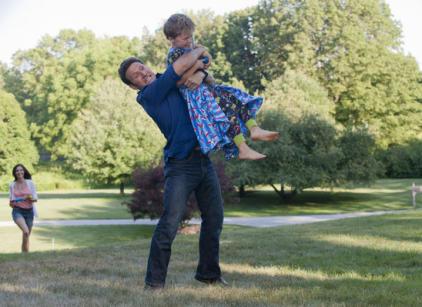 Watch Royal Pains Season 3 Episode 9 Online