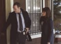 Blue Bloods: Watch Season 4 Episode 15 Online