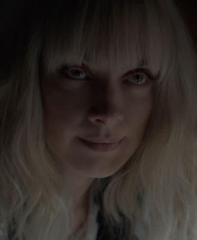 Alice is Ready - Batwoman Season 2 Episode 10