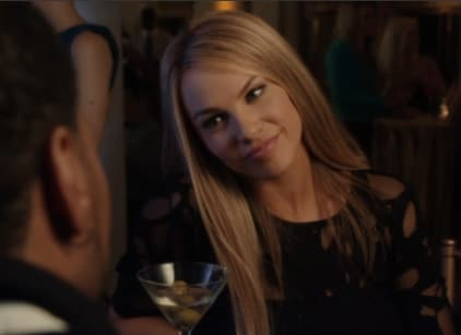 Watch Single Ladies Season 3 Episode 2 Online