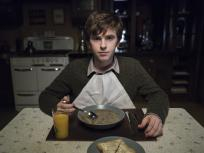 Bates Motel Season 4 Episode 10
