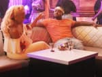 Another Chance? - Love & Hip Hop: Miami