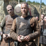 Vikings: Watch Season 2 Episode 1 Online