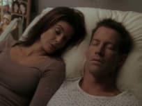 Desperate Housewives Season 3 Episode 1