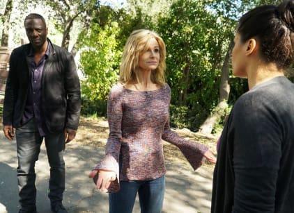 Watch Ten Days In the Valley Season 1 Episode 2 Online