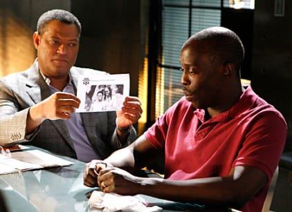 Watch CSI Season 10 Episode 19 Online