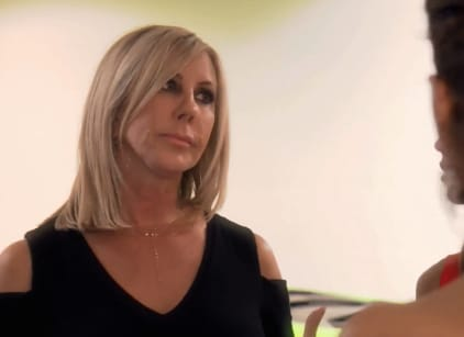 Watch The Real Housewives of Orange County Season 12 Episode 5 Online