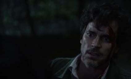 The Sinner Season 3 Trailer: Matt Bomer Has a Warning for Chris Messina