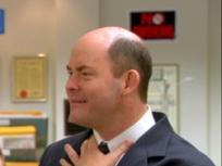 The Office Season 7 Episode 17