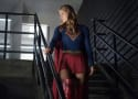 Watch Supergirl Online: Season 2 Episode 4