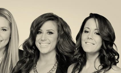 Watch Teen Mom 2 Online: Season 7 Episode 1