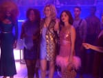 Katy, Pepper, and Josie - Katy Keene