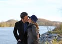 Nashville Picture Preview: You May Now Kiss The Bride!