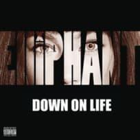 Down On Life