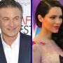 Tournament of TV Fanatic: Alec Baldwin vs. Katharine McPhee!
