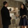 Almost - The Blacklist Redemption Season 1 Episode 5 - The Blacklist: Redemption