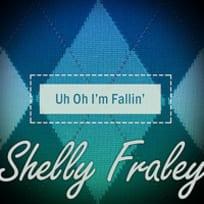 Uh Oh (I'm Falling)