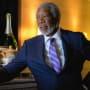 The Most Interesting Man in the World - Madam Secretary Season 4 Episode 1
