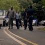 On the Road  - Hawaii Five-0 Season 5 Episode 25
