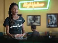 Comminuty Fundraiser - Queen Sugar