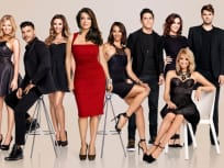 Vanderpump Rules Season 3 Episode 4