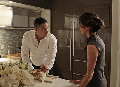 Watch Person of Interest Season 1 Episode 23 Online