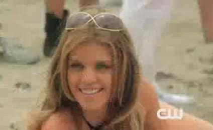 90210 Season 4 Promo: First Footage!