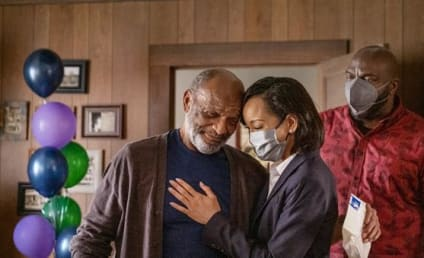 Queen Sugar Season 6 Episode 3 Review: You Would Come Back Different