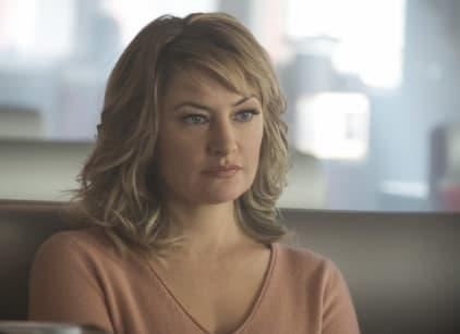 Watch Riverdale Season 2 Episode 8 Online